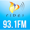 Radio Fides