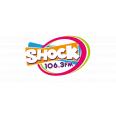 Shock FM
