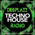 Techno DeepLazz Radio