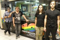 Radio Los 40 Principales Costa Rica