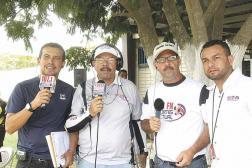 Radio Radio Actual