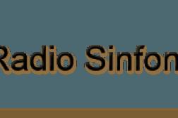 Radio Radio Sinfonola