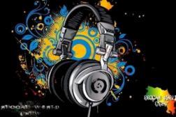 Radio Reggae World Crew
