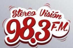 Radio Stereo Vision